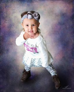 Aspen Kay Gates Obituary