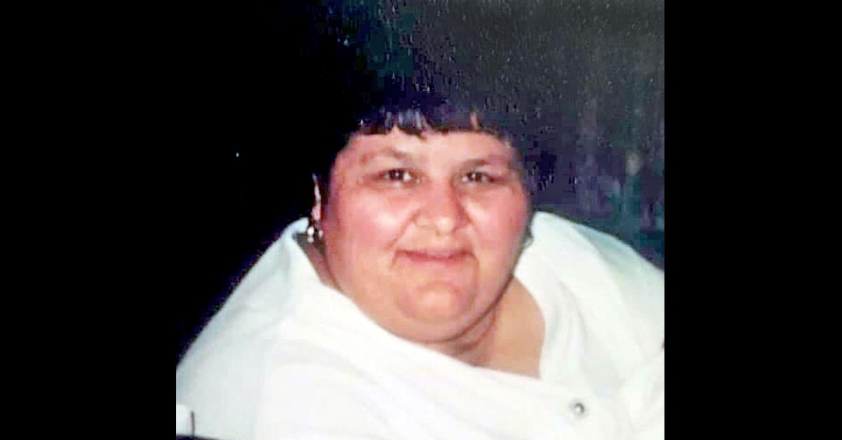 Bessie Ranee Holloway Obituary
