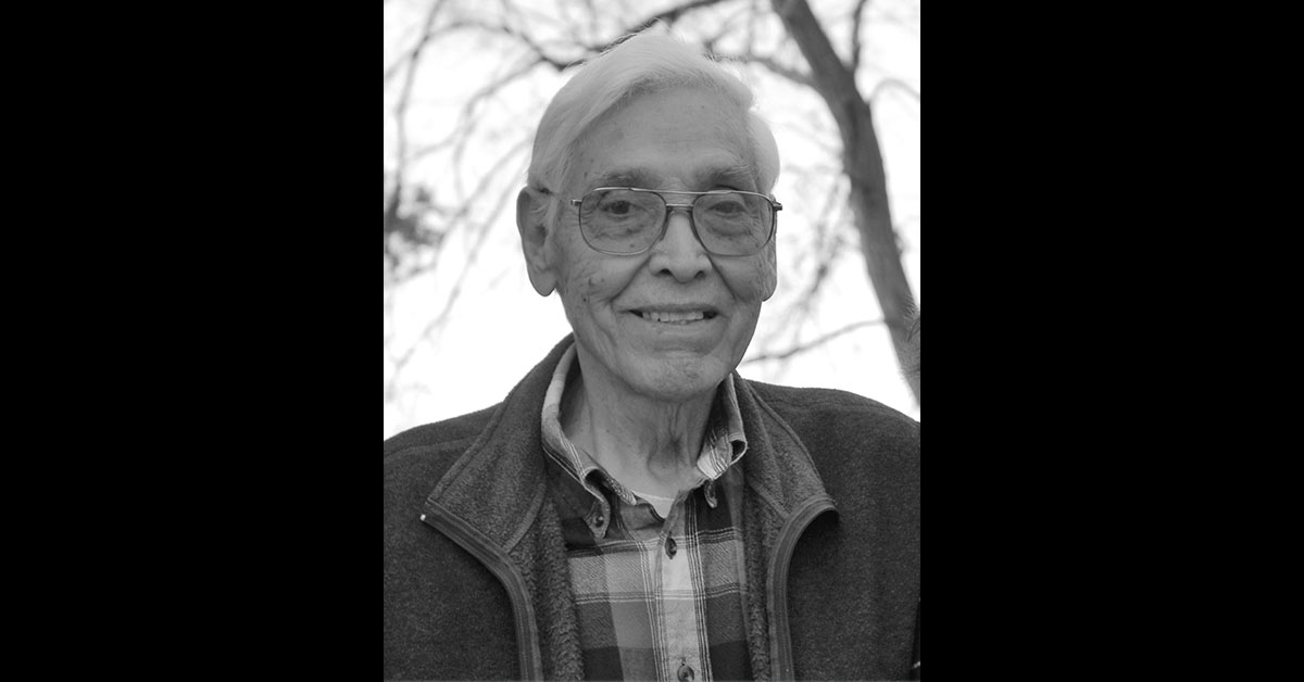 Bill D. Cannon Obituary