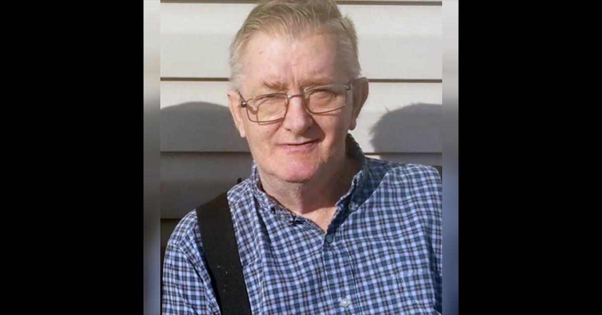 Bill Lindy Mathes Jr. Obituary