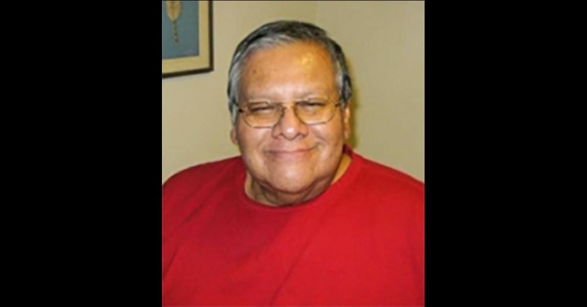 Byron Anthony Mills, Jr. Obituary