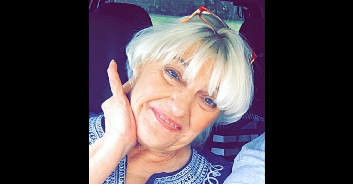 Carol 'Diane' Boulanger Obituary