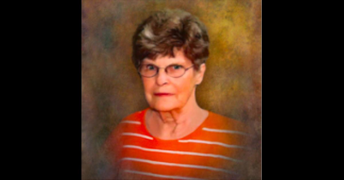 Carolyn Faye Eddy Savely Obituary