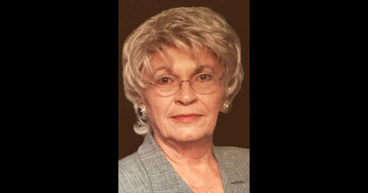 Cecelia Ann Waits Obituary