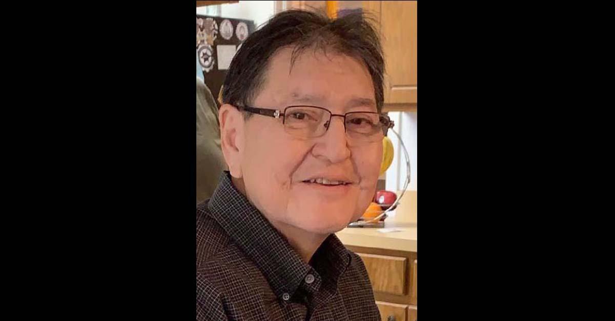 "Burgess Charles ""Charlie"" Primeaux Obituary"