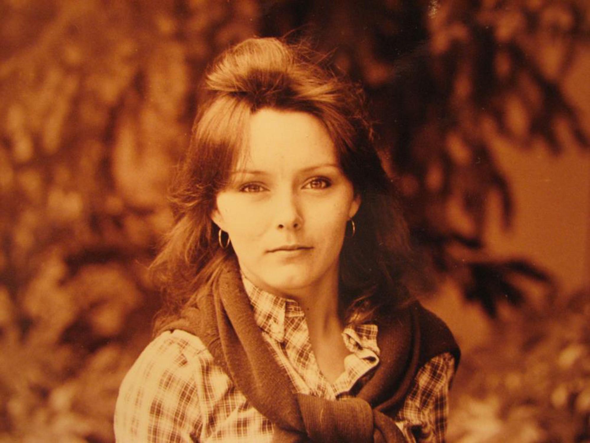 Cheryl Ann Wilson Obituary