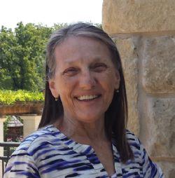 Frances Christine Brown Obituary