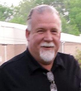 Daniel St. John Obituary