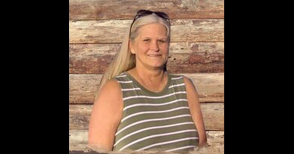 Dee Ann Hughes Obituary