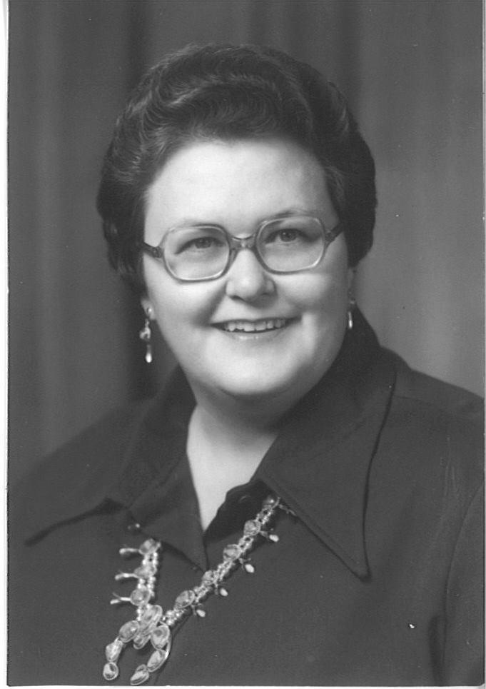Diane Simpkins Obituary