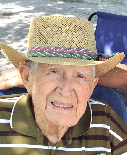 George Edward Tinker III Obituary
