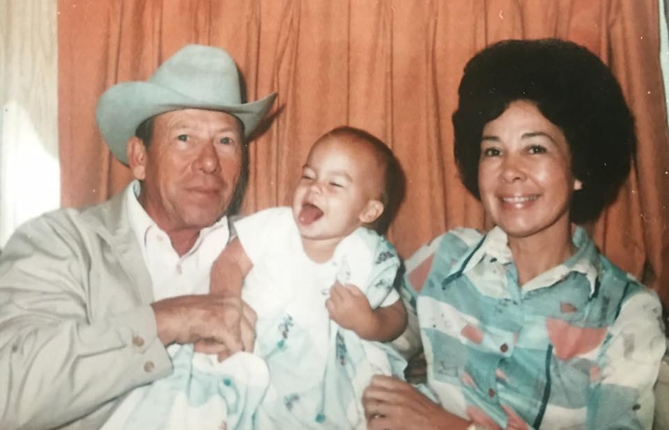 Ida June Taylor Obituary