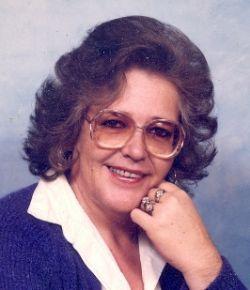 Ida Katherine Roberts Obituary