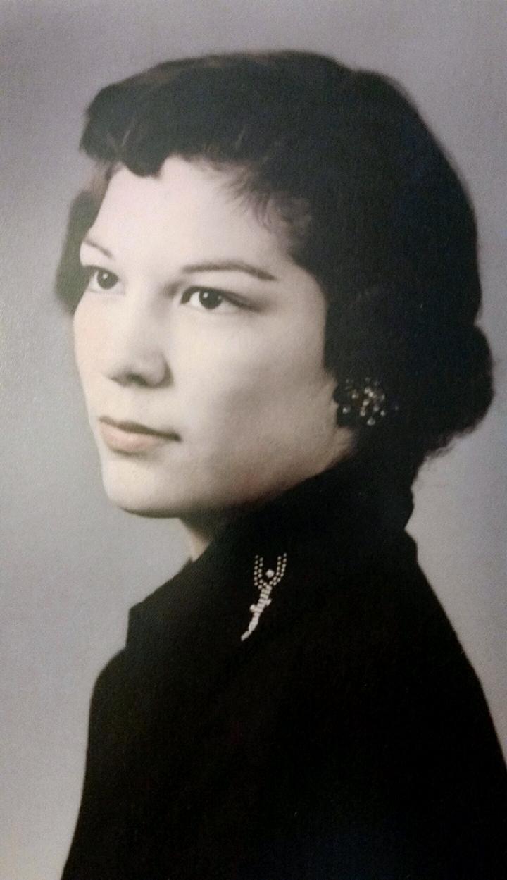 Jacqueline Mixon Obituary