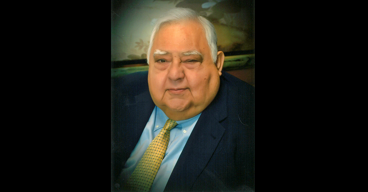 James Edward Bigheart III Obituary