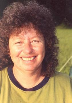 Jane Kay Deal Obituary