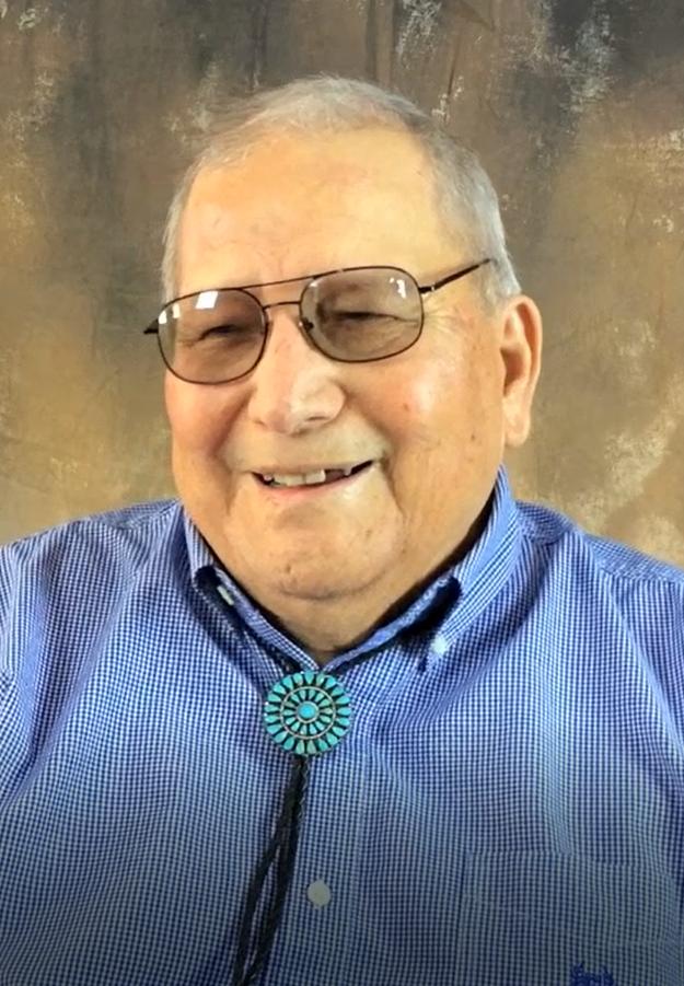 Joseph Dwain Bates Obituary