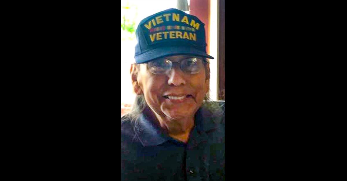 John Williams Tiger Obituary