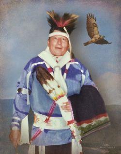 Joseph Leonard Cox, Sr. Obituary