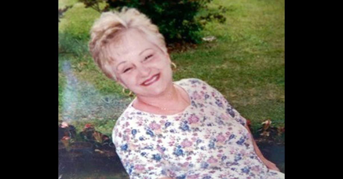 Judith (Judy) Wyoma Leon Hernandez Obituary