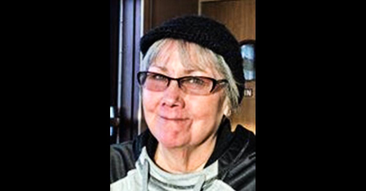 "Kathleen ""Kathy"" Snyder Obituary"