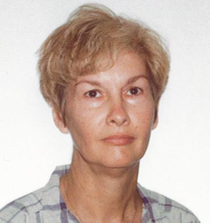 Loretta 'Lori' Grof Obituary