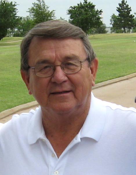 Luther Edward Hunter Obituary
