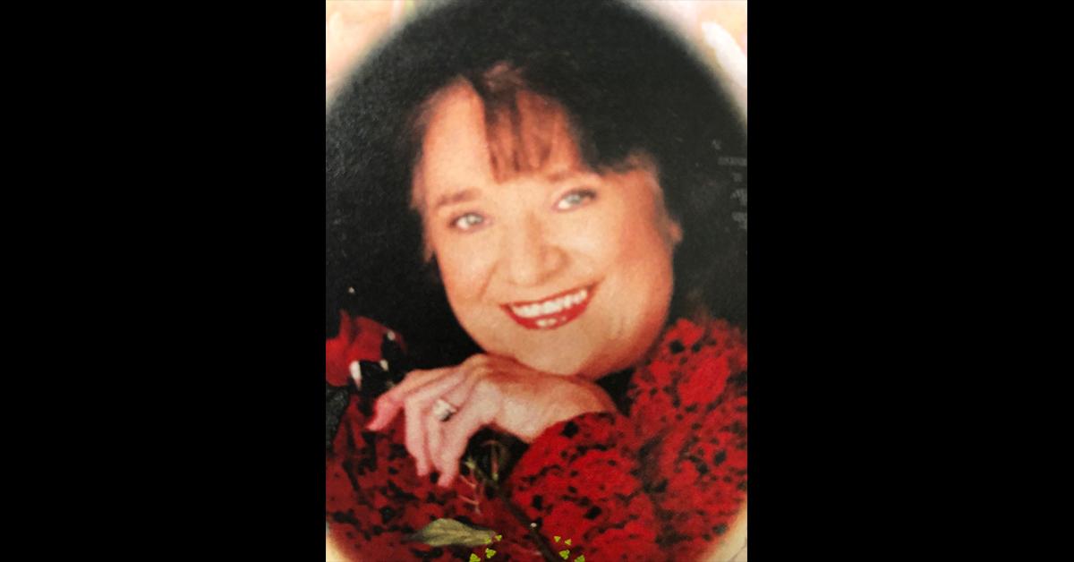 Mary Lee Evans Obituary