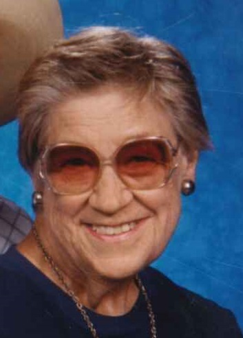 "Edna NaDean ""Sister"" Prather Obituary"