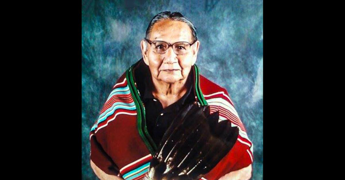 Otto Charles Hamilton Jr. Obituary