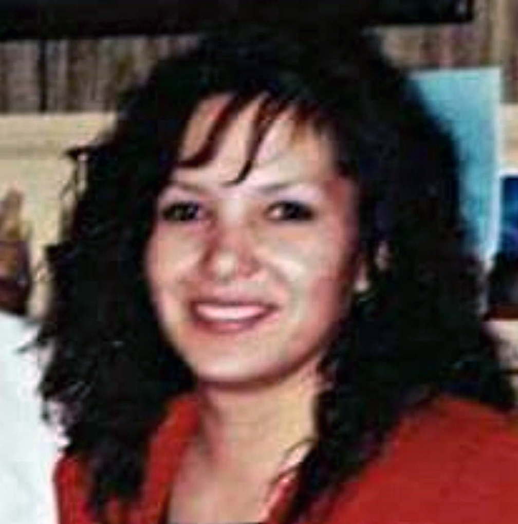 "Ramona ""Bones"" Danelle Bayhylle Calkins Obituary"