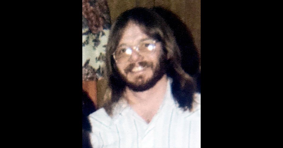 Richard Martin Kenny Obituary