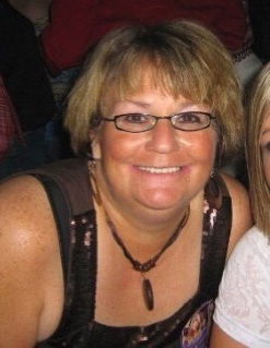 Robyn Rae Smith Juby Obituary