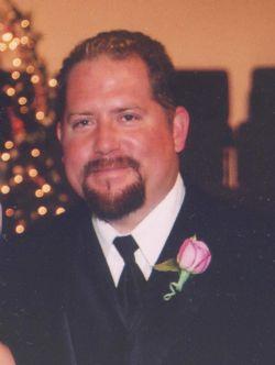 Roger Dustin Lance Obituary