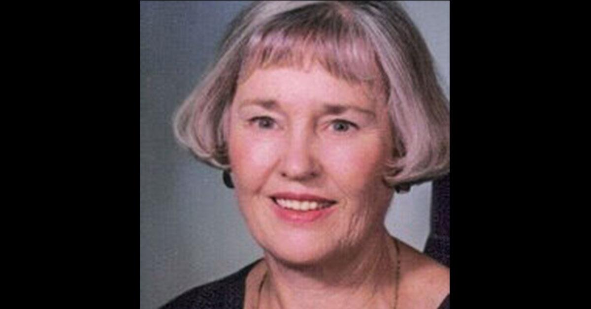 Sally Irene (Moore) Wieland Obituary