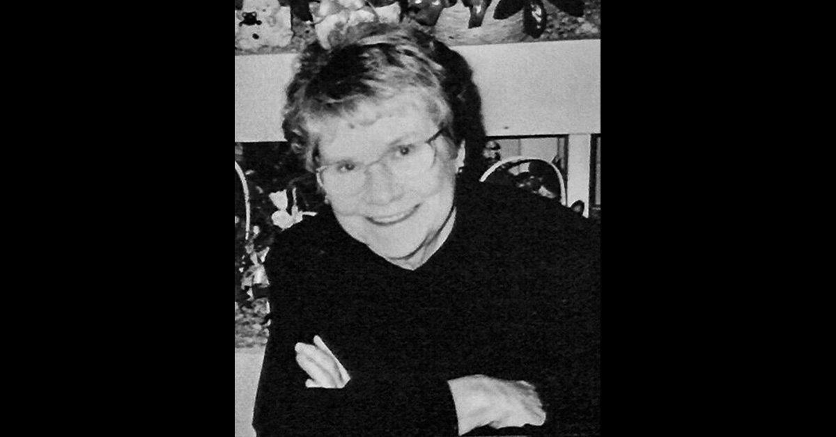 Sammy Dobbs Obituary