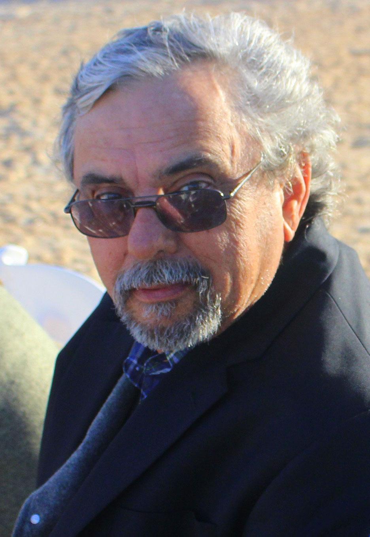 Sid Wilson Obituary