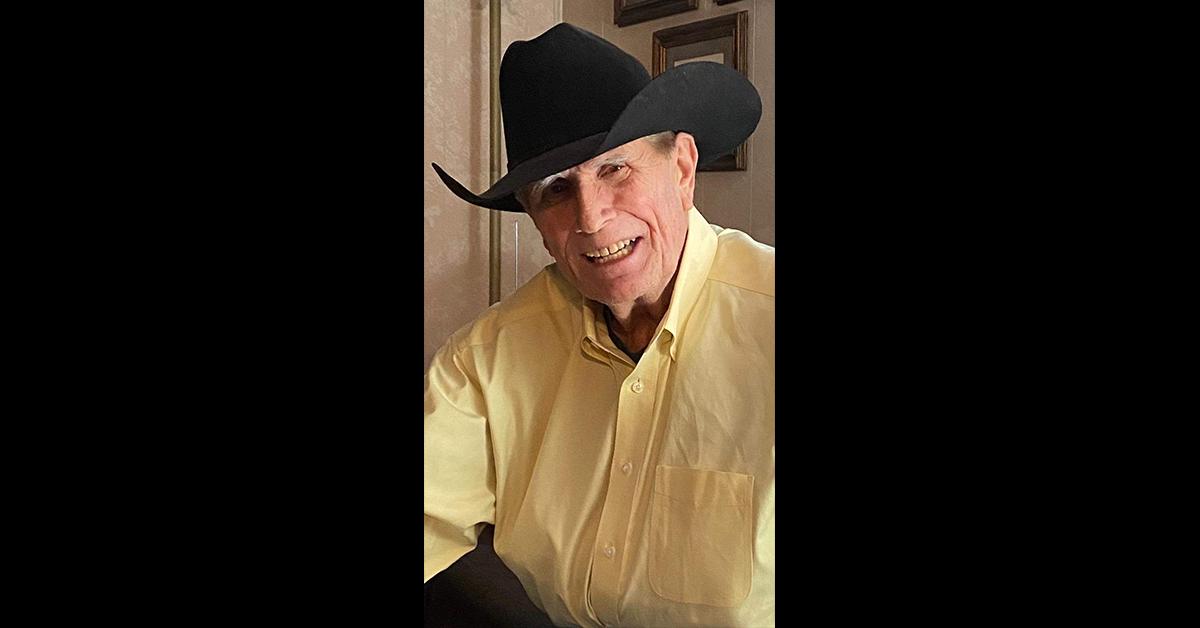 Steven 'Steve' Joseph Neff Obituary