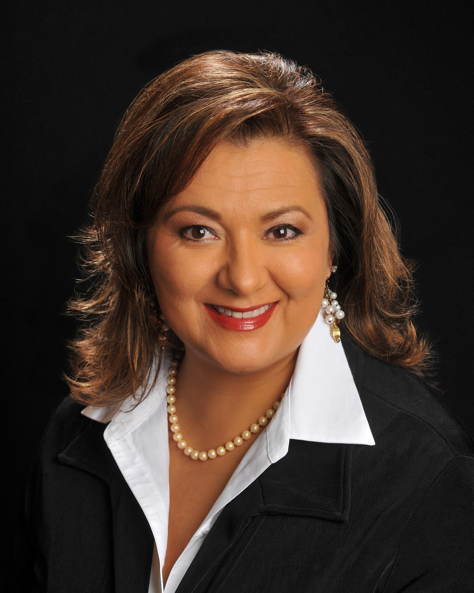 Suzanne Michelle Moore Obituary