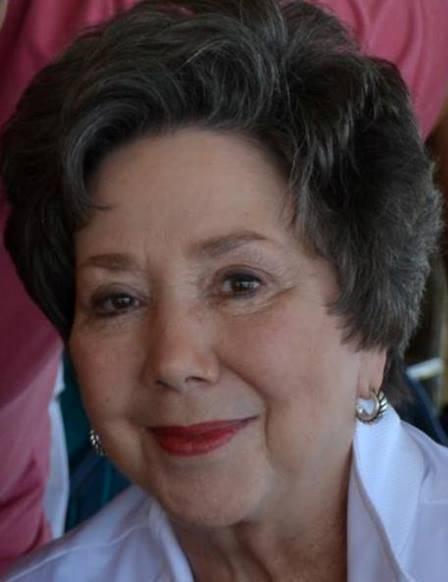 Tamara Lombard Essley Rhyan Obituary