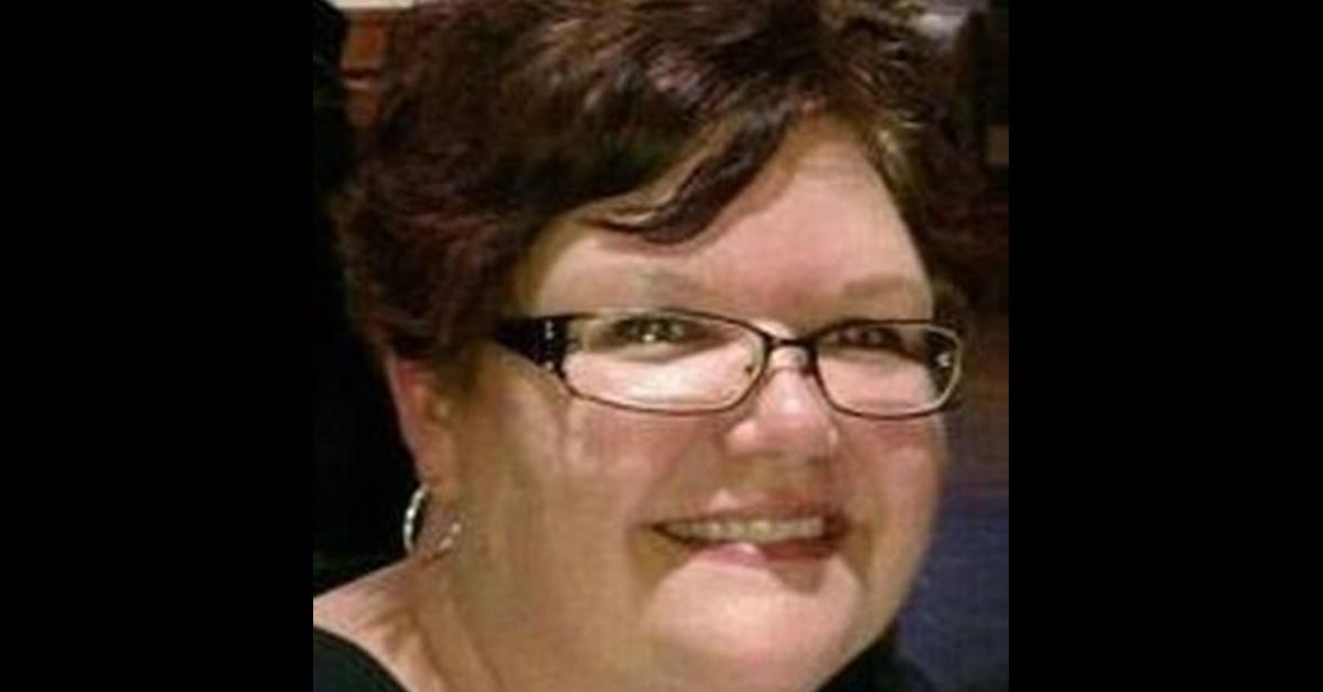 Tawnya Birden Obituary