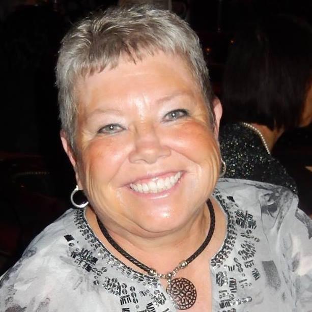 """Terril """"Terri"""" Rae Bigheart Obituary"""
