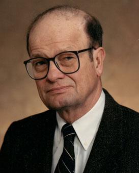 William Lawrence Hayes Obituary