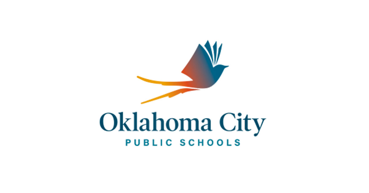 Oklahoma City Public Schools transitions to distance learning for remainder of semester
