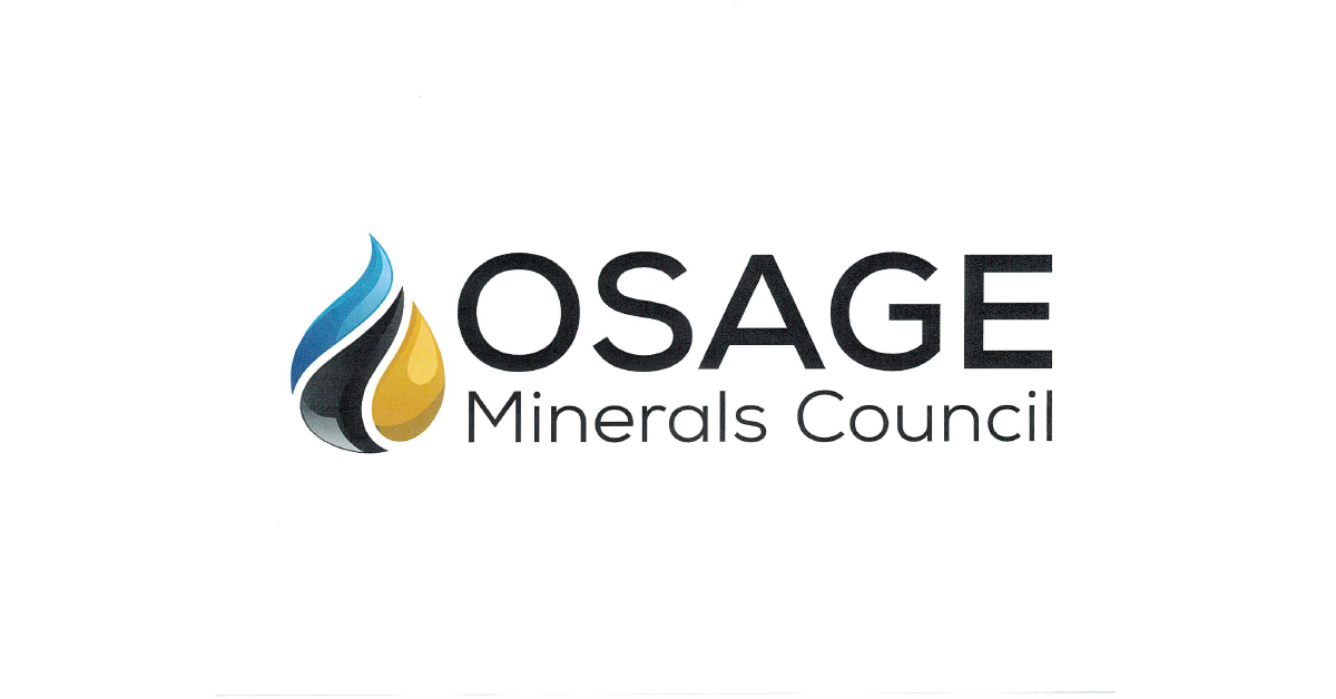 Osage Minerals Council cancels annual Oil and Gas Summit
