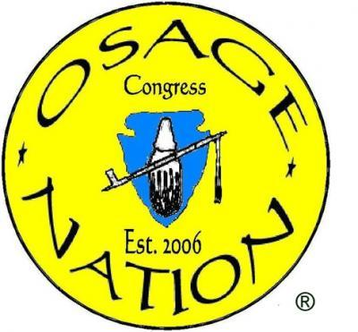 Osage Congress subpoenas Rod Hartness contract