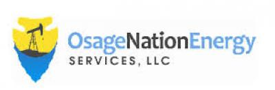 Enbridge awards Osage Nation with $20,000 grant