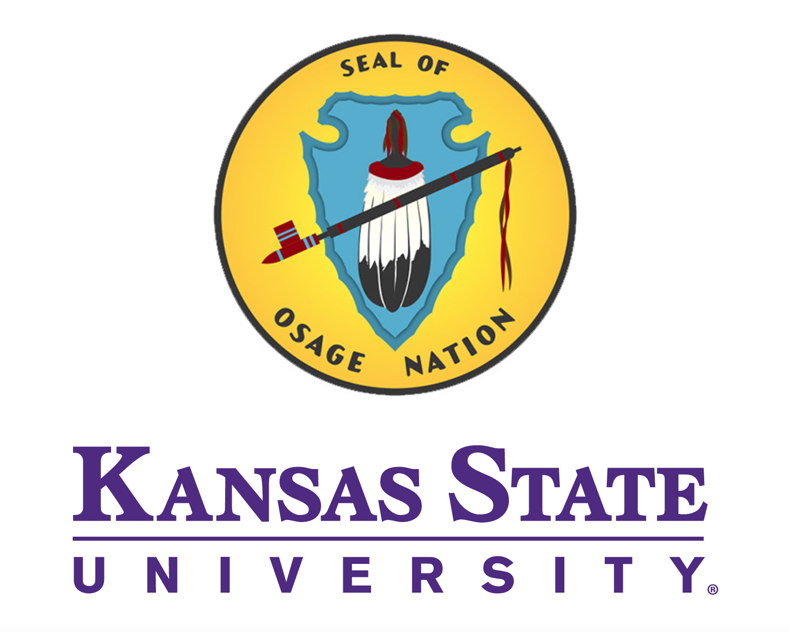 Osage Nation partners with KSU for educational leadership master's program