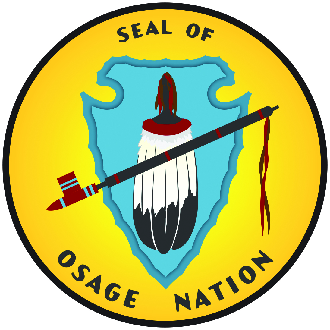 Osage Nation receives $295,551 grant to combat Meth and Suicide on reservation
