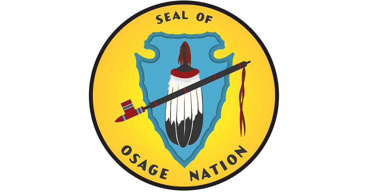 Osage Nation announces rollout of Cash Assistance program